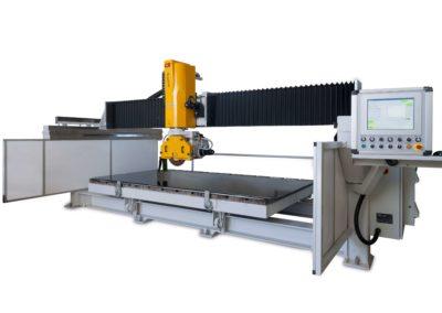 CONSTRUAL CR2 PLUS CNC